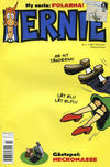 Cover for Ernie (Egmont, 2000 series) #7/2006