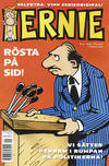 Cover for Ernie (Egmont, 2000 series) #9/2006