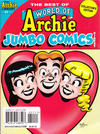 Cover for World of Archie Double Digest (Archie, 2010 series) #51