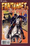 Cover for Fantomets krønike (Hjemmet / Egmont, 1998 series) #6/1999