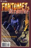 Cover for Fantomets krønike (Hjemmet / Egmont, 1998 series) #3/2000