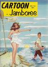 Cover for Cartoon Jamboree (Hardie-Kelly, 1950 ? series) #69