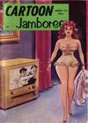 Cover for Cartoon Jamboree (Hardie-Kelly, 1950 ? series) #67