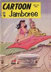 Cover for Cartoon Jamboree (Hardie-Kelly, 1950 ? series) #77