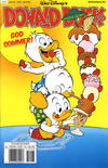 Cover for Donald Duck & Co (Hjemmet / Egmont, 1948 series) #28/2015