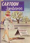 Cover for Cartoon Jamboree (Hardie-Kelly, 1950 ? series) #79
