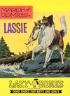 Cover Thumbnail for March of Comics (1946 series) #394 [Lazy Bones variant]