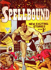 Cover for Spellbound (L. Miller & Son, 1960 ? series) #46