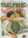 Cover for Seriestarlet (Semic, 1986 series) #12/1990