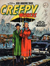 Cover for Creepy Worlds (Alan Class, 1962 series) #26
