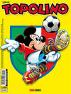 Cover for Topolino (Panini, 2013 series) #3019