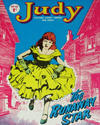 Cover for Judy Picture Story Library for Girls (D.C. Thomson, 1963 series) #10