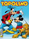 Cover for Topolino (Panini, 2013 series) #3020