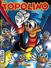 Cover for Topolino (Panini, 2013 series) #3021