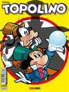 Cover for Topolino (Panini, 2013 series) #3022