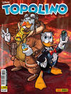 Cover for Topolino (Panini, 2013 series) #3025