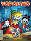 Cover for Topolino (Panini, 2013 series) #3027