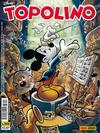 Cover for Topolino (Panini, 2013 series) #3028