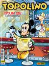 Cover for Topolino (Panini, 2013 series) #3040
