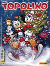 Cover for Topolino (Panini, 2013 series) #3030