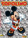 Cover for Topolino (Panini, 2013 series) #3031