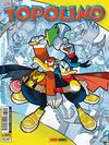 Cover for Topolino (Panini, 2013 series) #3033