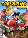 Cover for Topolino (Panini, 2013 series) #3036