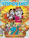 Cover for Topolino (Panini, 2013 series) #3038