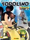 Cover for Topolino (Panini, 2013 series) #3042