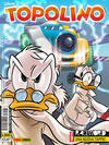 Cover for Topolino (Panini, 2013 series) #3043