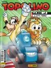 Cover for Topolino (Panini, 2013 series) #3044