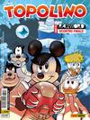 Cover for Topolino (Panini, 2013 series) #3046
