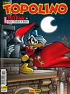 Cover for Topolino (Panini, 2013 series) #3048