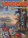 Cover for Topolino (Panini, 2013 series) #3049