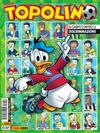 Cover for Topolino (Panini, 2013 series) #3050