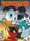 Cover for Topolino (Panini, 2013 series) #3051