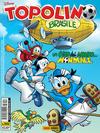 Cover for Topolino (Panini, 2013 series) #3052
