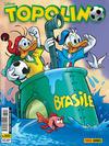 Cover for Topolino (Panini, 2013 series) #3053