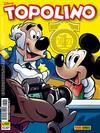 Cover for Topolino (Panini, 2013 series) #3057