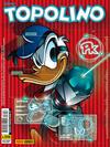 Cover for Topolino (Panini, 2013 series) #3058