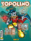 Cover for Topolino (Panini, 2013 series) #3059