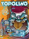 Cover for Topolino (Panini, 2013 series) #3060