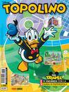 Cover for Topolino (Panini, 2013 series) #3062