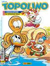 Cover for Topolino (Panini, 2013 series) #3063