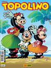 Cover for Topolino (Panini, 2013 series) #3064