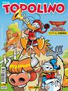Cover for Topolino (Panini, 2013 series) #3065