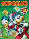 Cover for Topolino (Panini, 2013 series) #3066