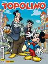 Cover for Topolino (Panini, 2013 series) #3067