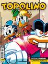 Cover for Topolino (The Walt Disney Company Italia, 1988 series) #3018