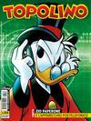 Cover for Topolino (The Walt Disney Company Italia, 1988 series) #3016